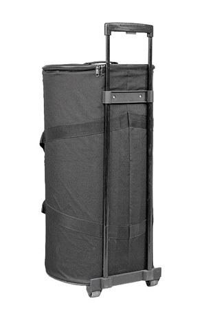 Сумки дамские: сумка шанель силиконовая, мужские сумки polo.
